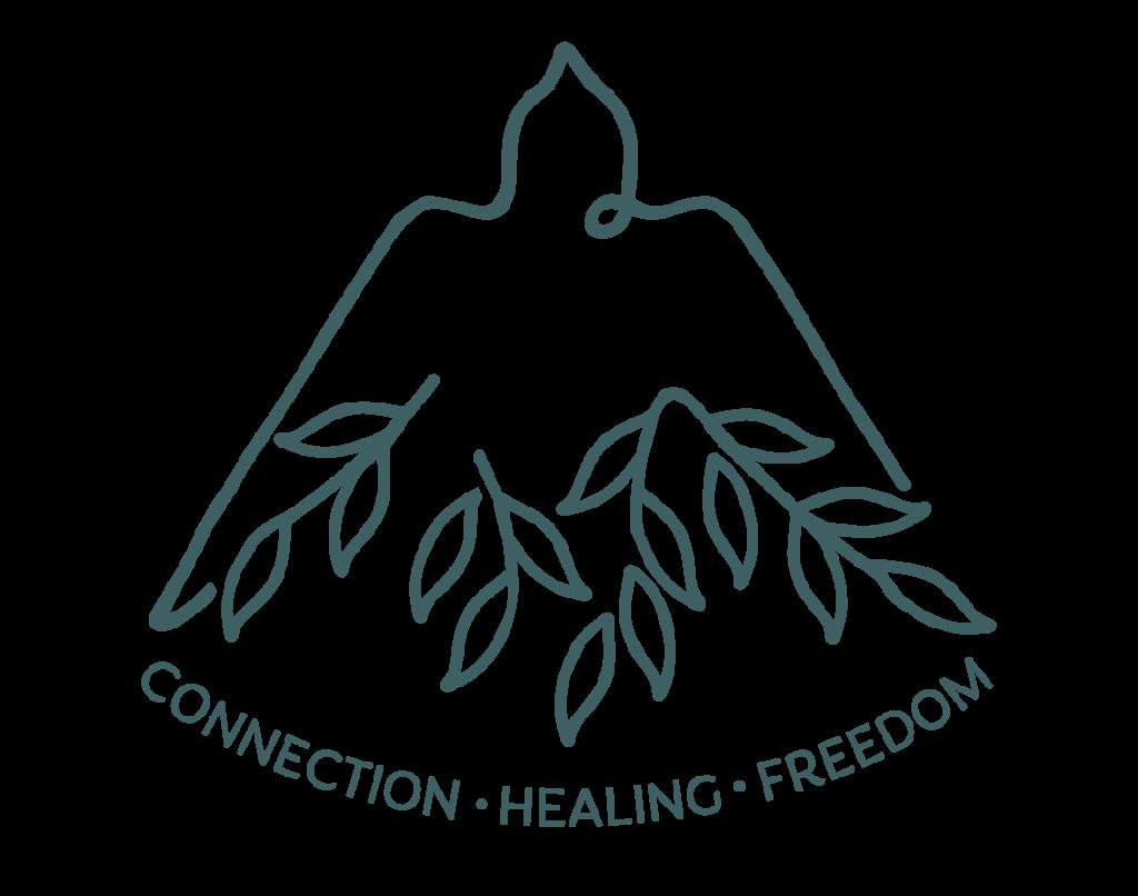 Healing with Britta